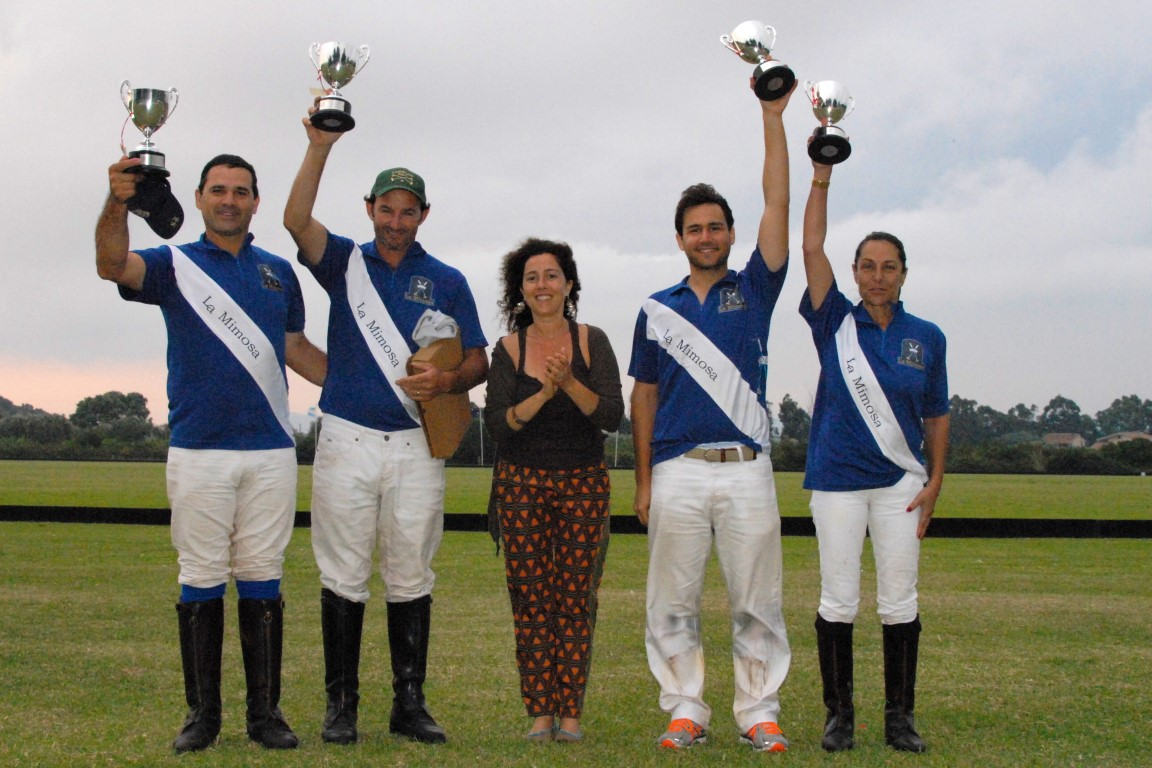 SILVER CUP 2014 hp 6 – 10