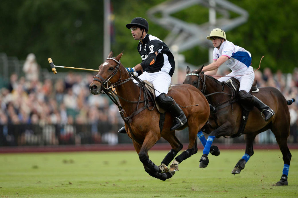 Magnificent Photography of Images of Polo Queens Cup Final