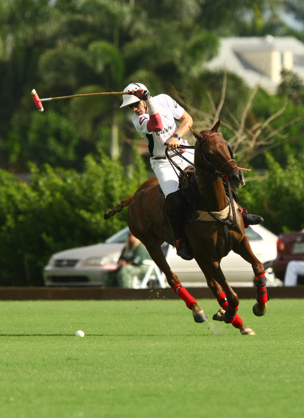 Photos-Semifinals USPA National 20-goal-11-22-13