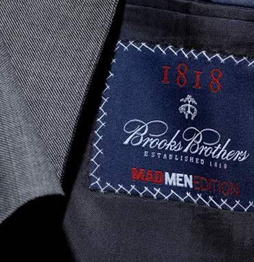 brooks brothers suit 04