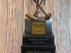 WPL Palm Beach OpenScheduled to begin Friday