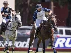 Newsletter N° 151: Fecha 7 del 125° Abierto Argentino HSBC / Presentación y primera jornada del II Abierto de Polo Femenino.